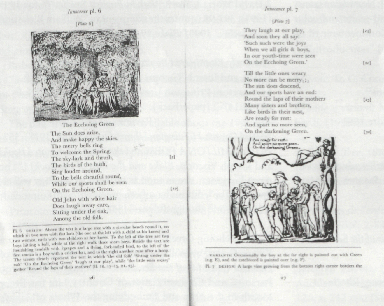 gunnard landers biography of william